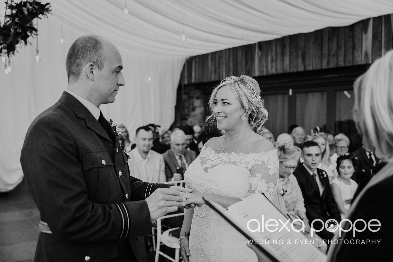 CA_wedding_trevenna_cornwall_33.jpg