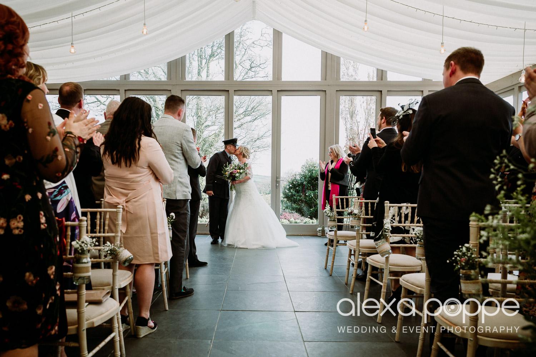CA_wedding_trevenna_cornwall_35.jpg