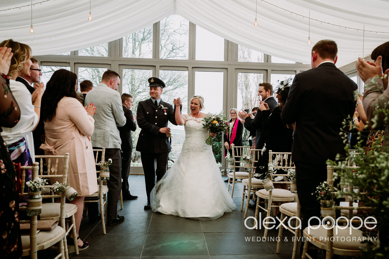 CA_wedding_trevenna_cornwall_36.jpg