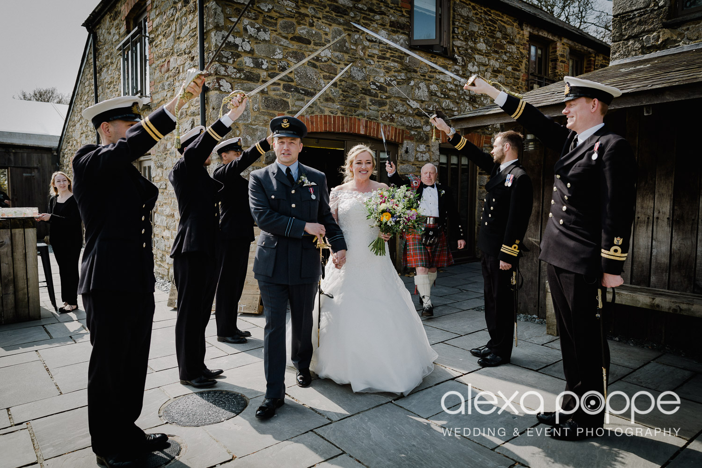 CA_wedding_trevenna_cornwall_37.jpg