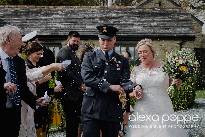 CA_wedding_trevenna_cornwall_38.jpg