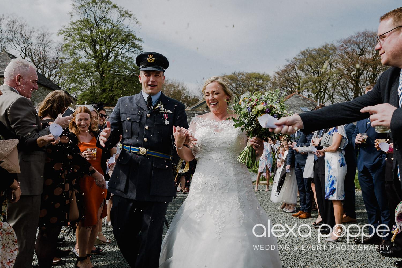 CA_wedding_trevenna_cornwall_39.jpg