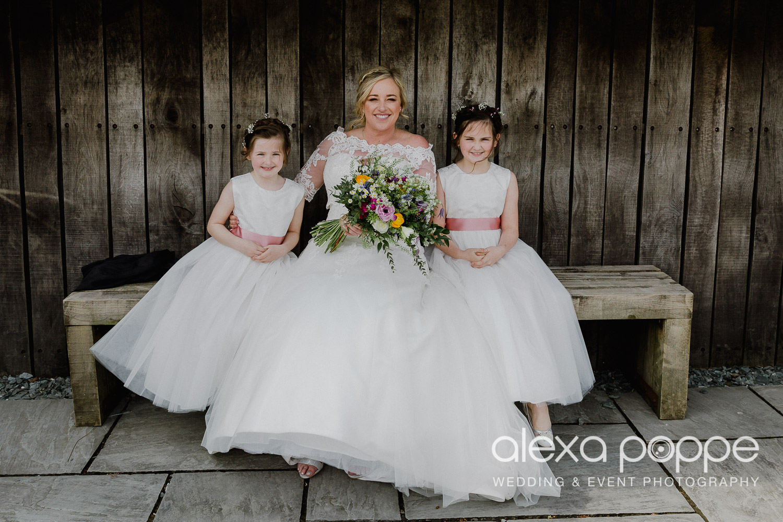 CA_wedding_trevenna_cornwall_45.jpg