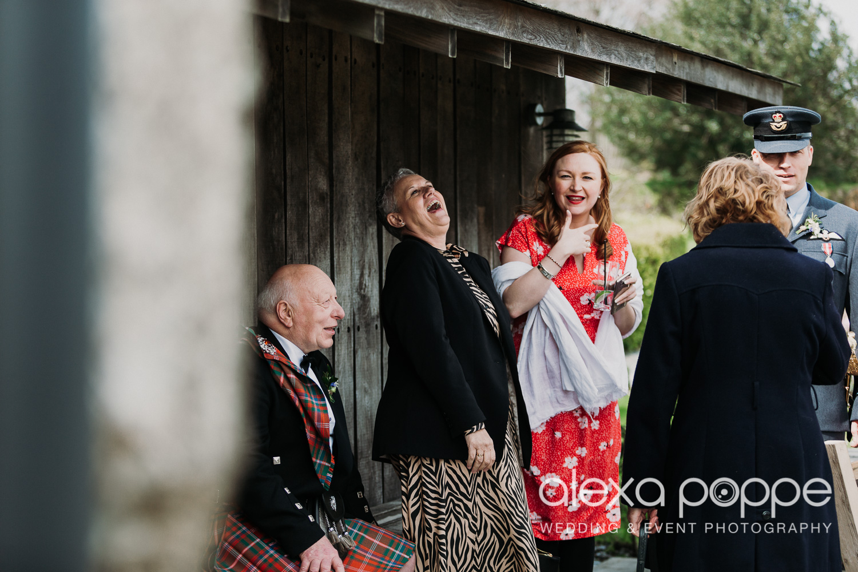 CA_wedding_trevenna_cornwall_50.jpg