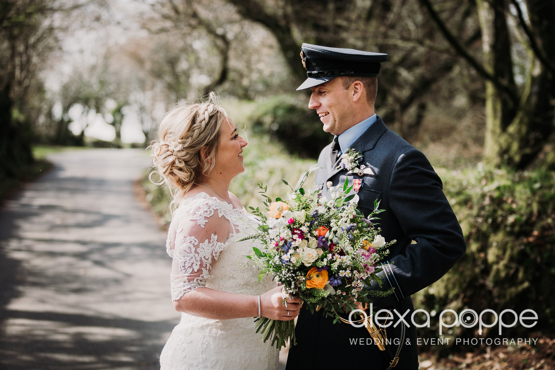 CA_wedding_trevenna_cornwall_51.jpg
