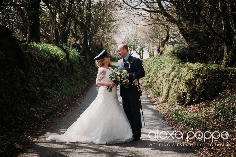 CA_wedding_trevenna_cornwall_52.jpg