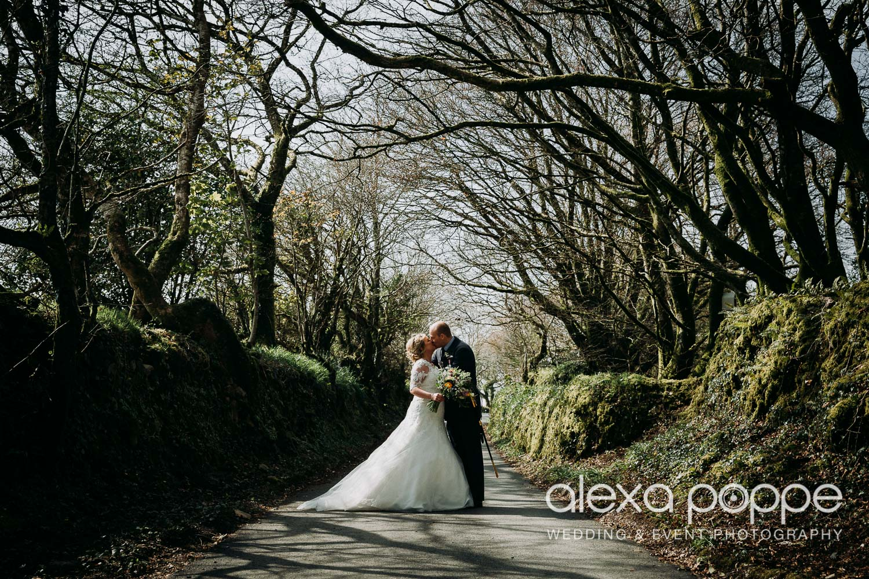 CA_wedding_trevenna_cornwall_53.jpg