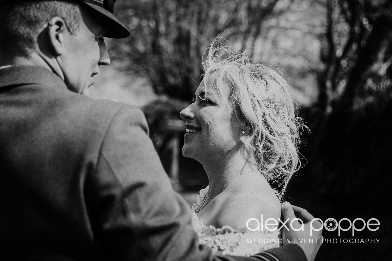 CA_wedding_trevenna_cornwall_54.jpg