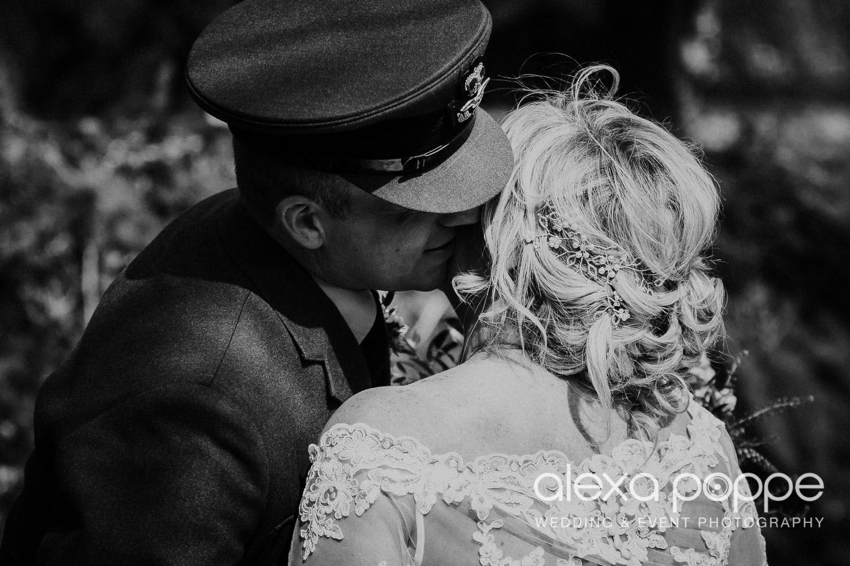 CA_wedding_trevenna_cornwall_56.jpg