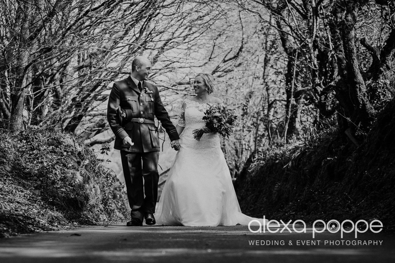 CA_wedding_trevenna_cornwall_57.jpg