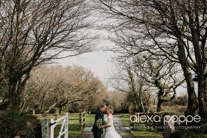 CA_wedding_trevenna_cornwall_58.jpg