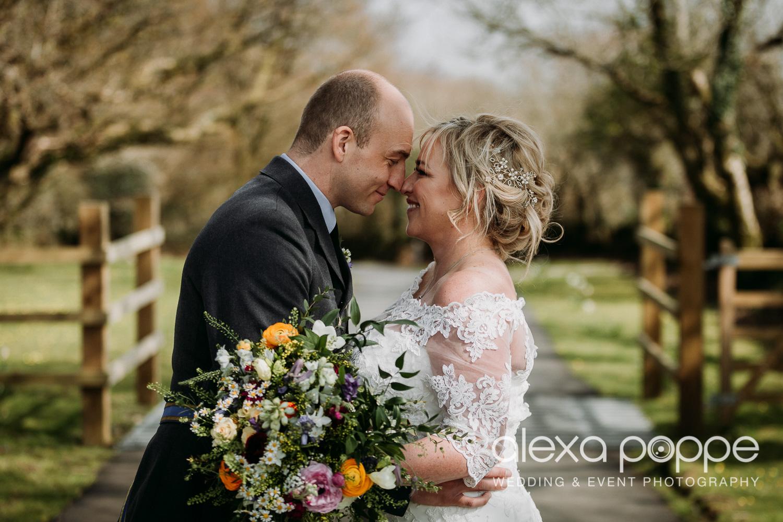 CA_wedding_trevenna_cornwall_59.jpg