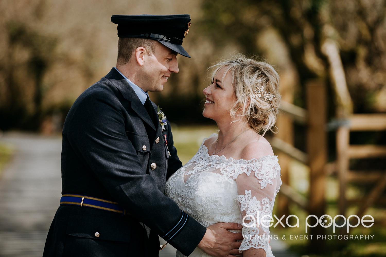 CA_wedding_trevenna_cornwall_60.jpg