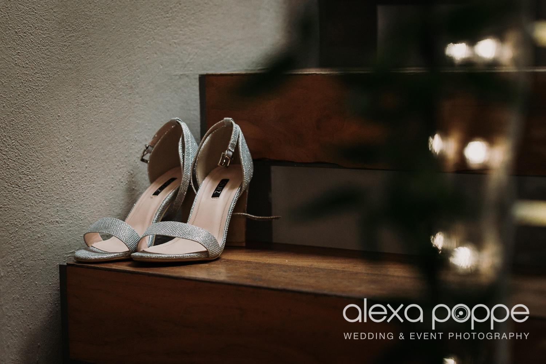 CA_wedding_trevenna_cornwall_65.jpg