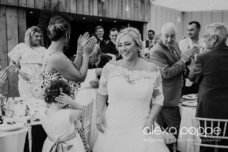 CA_wedding_trevenna_cornwall_67.jpg