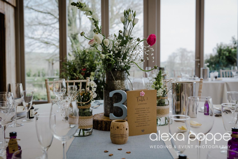 CA_wedding_trevenna_cornwall_69.jpg