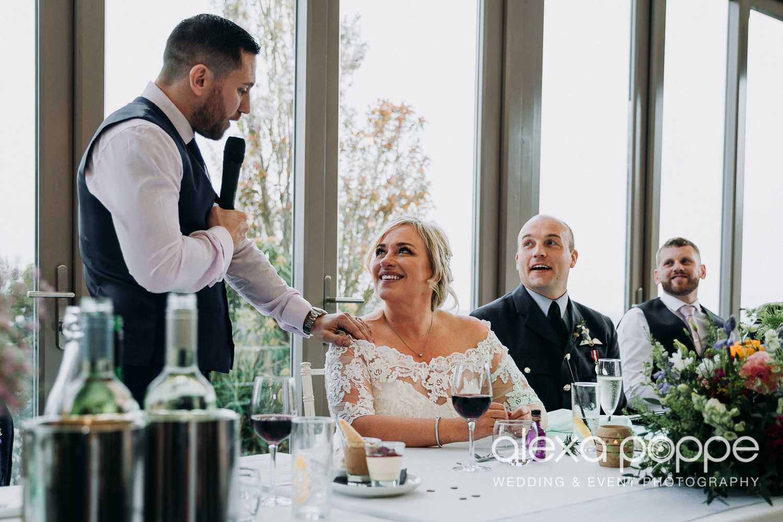 CA_wedding_trevenna_cornwall_73.jpg