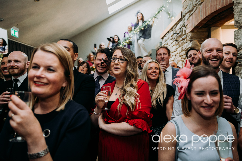 CA_wedding_trevenna_cornwall_77.jpg