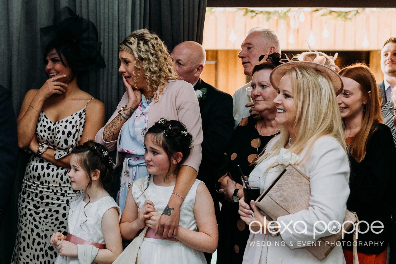 CA_wedding_trevenna_cornwall_79.jpg