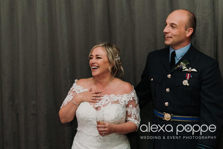 CA_wedding_trevenna_cornwall_80.jpg