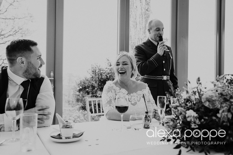 CA_wedding_trevenna_cornwall_81.jpg