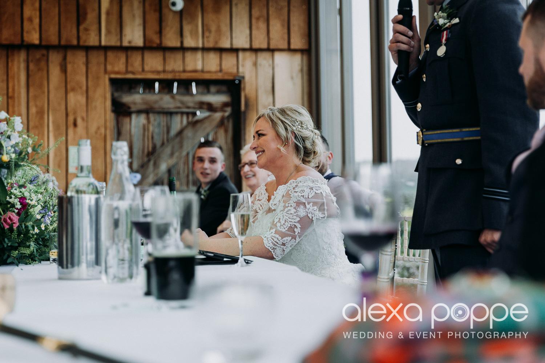 CA_wedding_trevenna_cornwall_87.jpg