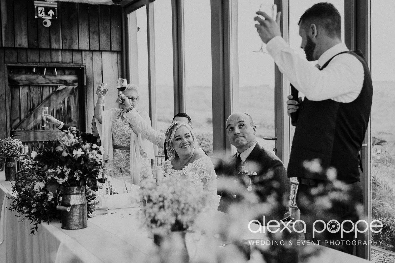 CA_wedding_trevenna_cornwall_91.jpg