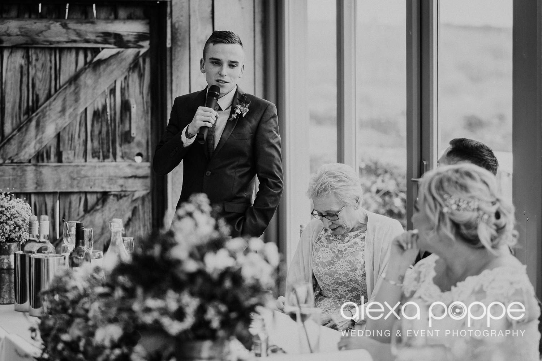 CA_wedding_trevenna_cornwall_92.jpg