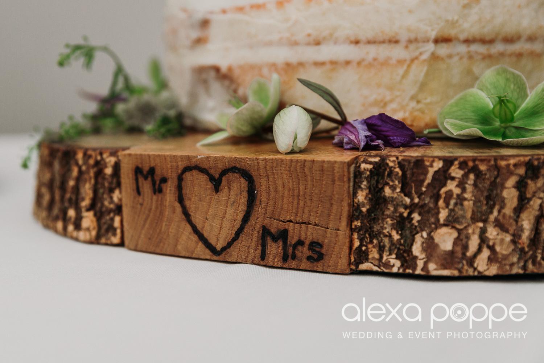 CA_wedding_trevenna_cornwall_108.jpg