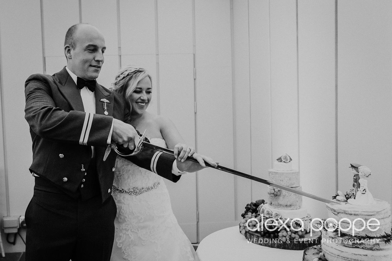 CA_wedding_trevenna_cornwall_109.jpg