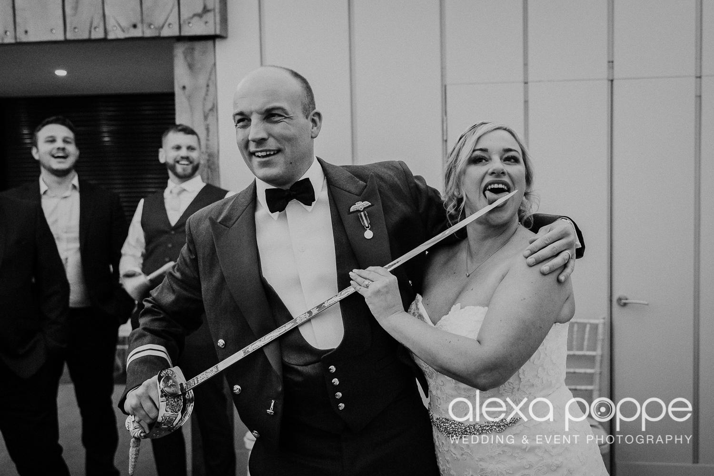 CA_wedding_trevenna_cornwall_110.jpg