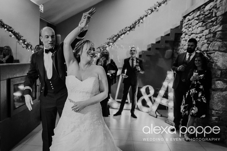 CA_wedding_trevenna_cornwall_111.jpg