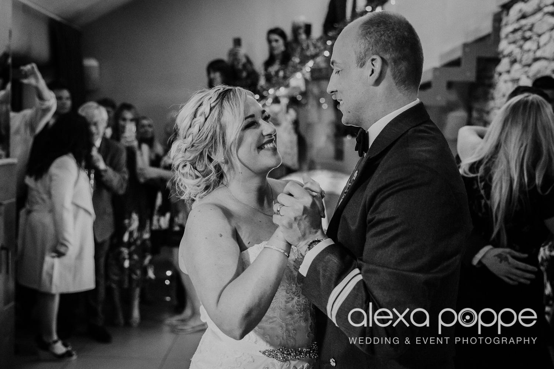 CA_wedding_trevenna_cornwall_113.jpg