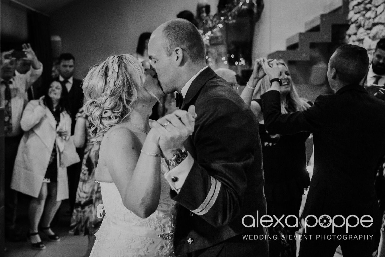 CA_wedding_trevenna_cornwall_114.jpg