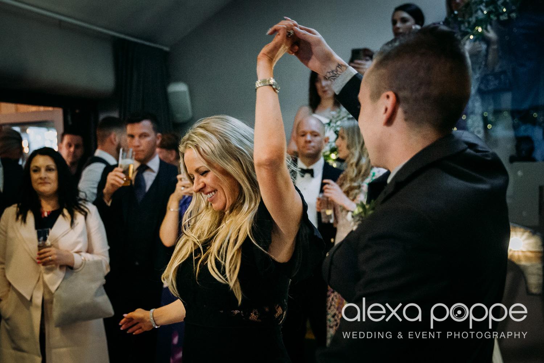 CA_wedding_trevenna_cornwall_115.jpg