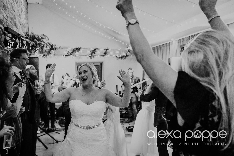 CA_wedding_trevenna_cornwall_120.jpg