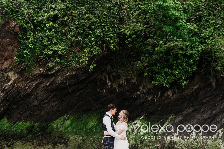 Micala&kevin_elopement_lowerbarns_26.jpg