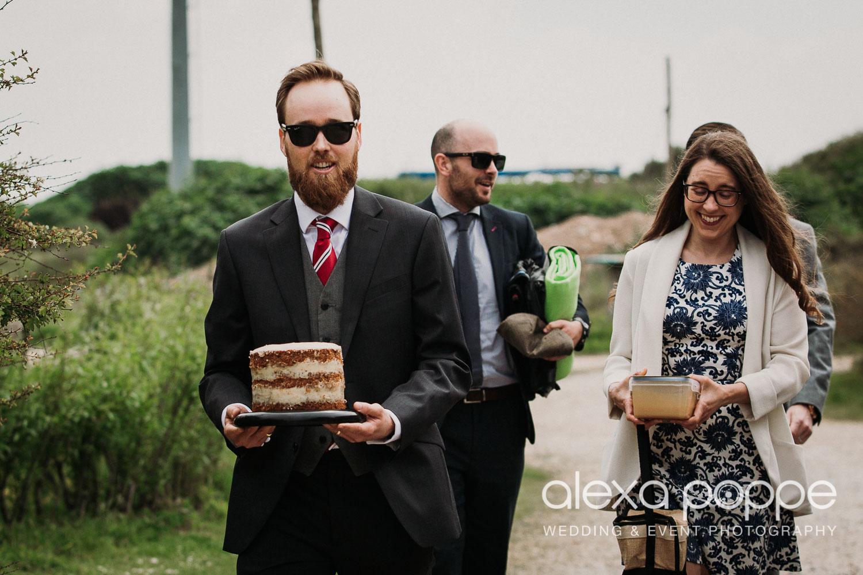 HE_wedding_mountpleasant_ecopark_1.jpg