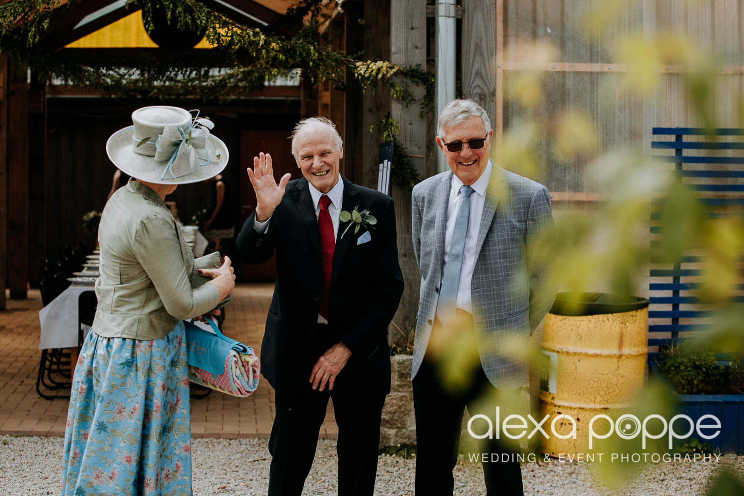 HE_wedding_mountpleasant_ecopark_3.jpg