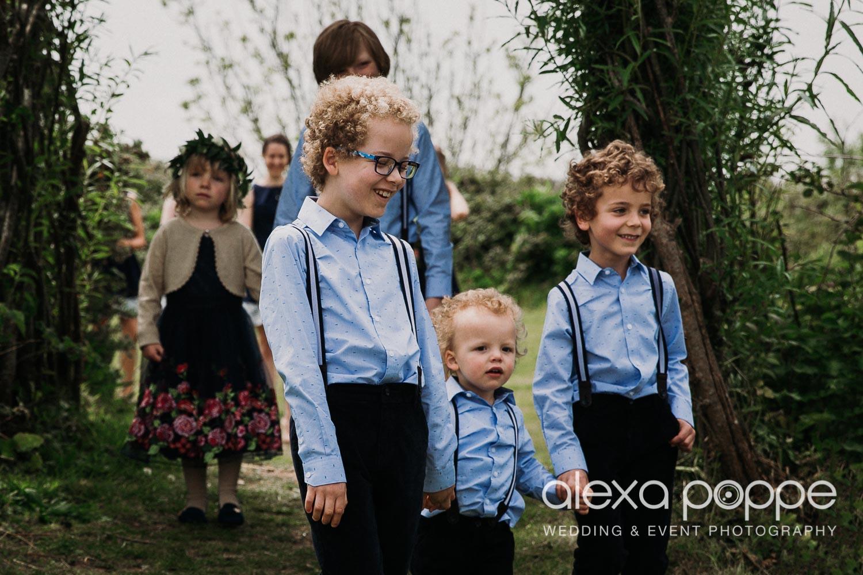 HE_wedding_mountpleasant_ecopark_9.jpg