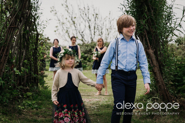 HE_wedding_mountpleasant_ecopark_10.jpg