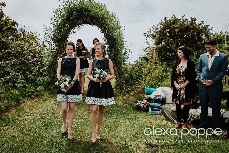 HE_wedding_mountpleasant_ecopark_11.jpg