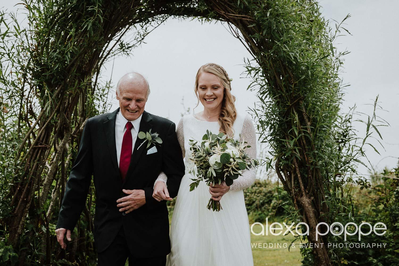HE_wedding_mountpleasant_ecopark_13.jpg