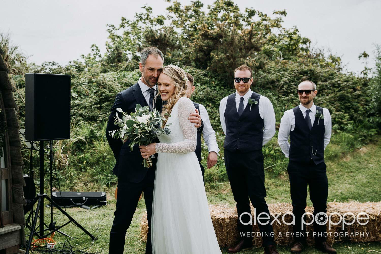 HE_wedding_mountpleasant_ecopark_15.jpg