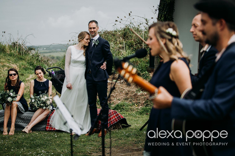 HE_wedding_mountpleasant_ecopark_18.jpg
