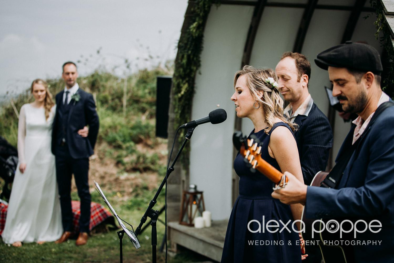 HE_wedding_mountpleasant_ecopark_19.jpg