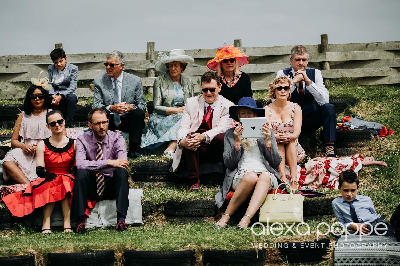 HE_wedding_mountpleasant_ecopark_22.jpg