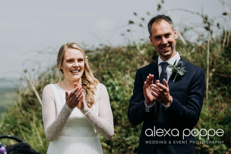 HE_wedding_mountpleasant_ecopark_23.jpg