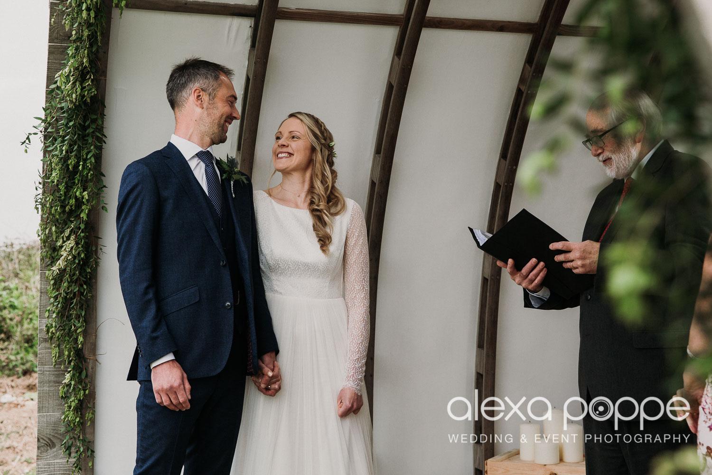 HE_wedding_mountpleasant_ecopark_24.jpg
