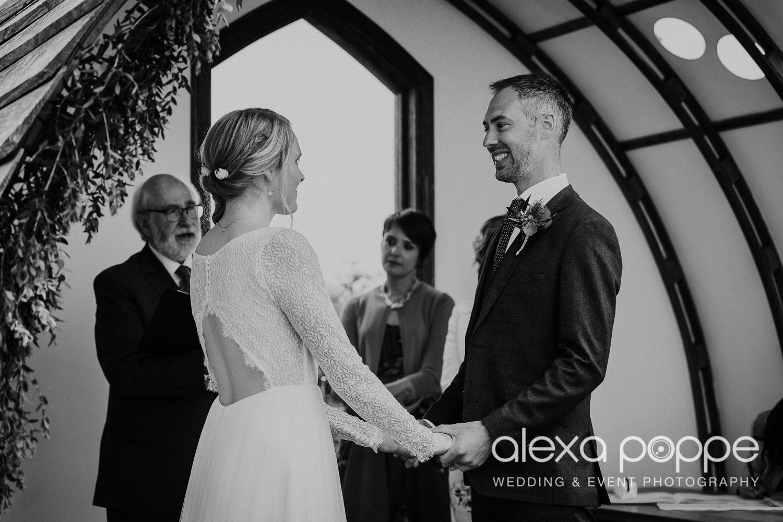 HE_wedding_mountpleasant_ecopark_25.jpg